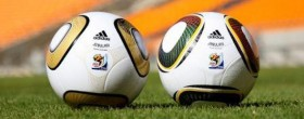 Safa promotes women referees