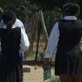 New schools for Gauteng
