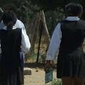 New schools for Gauteng