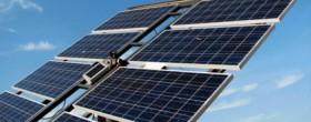 Eskom goes solar