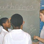 14000 new teachers by 2014