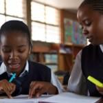 SA girls get techno skilled