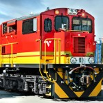 R50bn to revive SA's railway system