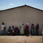 Houses built by women, for women