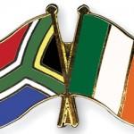 SA, Ireland seek closer economic ties