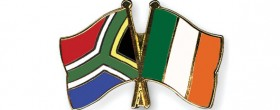 SA, Ireland seek closer economic ties