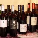 SA looks to resolve bulk wine exports
